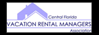 Central Florida Vacation Rental Managers Association (CFVRMA