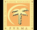 Florida Vacation Rental Managers Association (FVRMA)